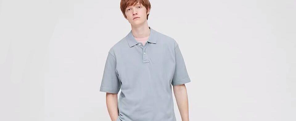 廈門Polo衫定制哪里最專業?定做高品質Polo衫衣服
