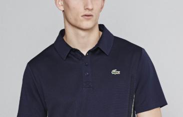 Polo衫定做公司哪里有?定制什么樣的Polo衫才能受到老板員工喜歡