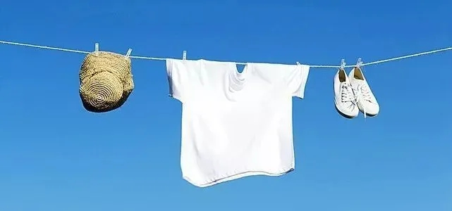 T恤定制 纯棉和全棉哪个好?二者有什么区别?