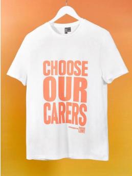 Custom-made cultural shirts