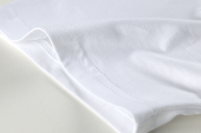 团体工装定制面料怎么选?聚酯纤维和棉哪个好?