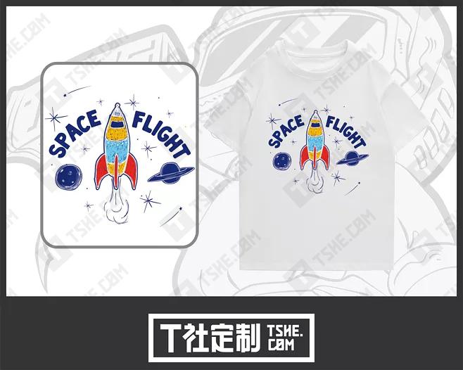 訂做T恤設計圖案圖片