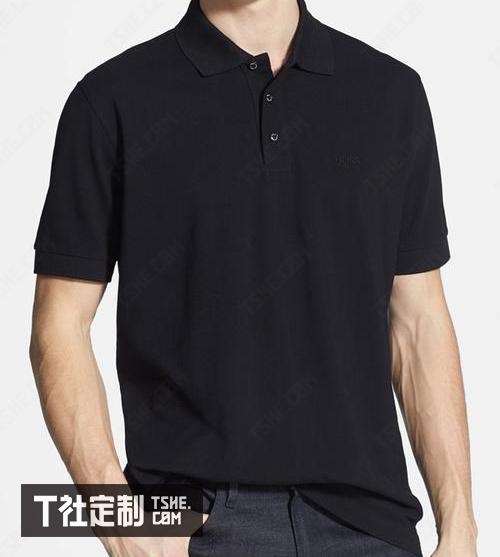 高端polo衫定制 订制polo衫 polo衫定制知识 定做polo 订做polo衫标准