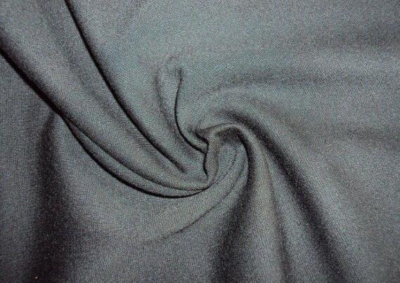 粘纤面料 粘纤的衣服