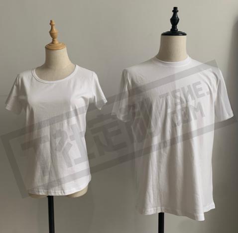 天竺棉、高支棉、精梳棉、環紡棉和純棉的區別