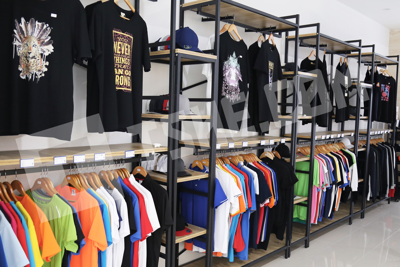 哪个公司可以定做衣服,哪里有定做衣服的公司
